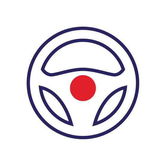Mv_icon